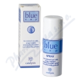 BlueCap spray 100 ml