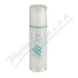 Doer Medical Aloe Vera 30ml lubrikační gel