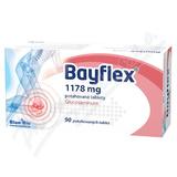 Bayflex 1178mg por. tbl. flm. 90x1178mg