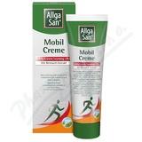 Allga San Mobil Creme hřejivý 50ml
