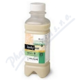 JEVITY PLUS HP por. sol. 1x500ml 1. 3 kcal-ml