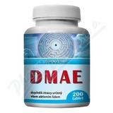 DMAE tbl. 200