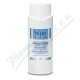 BlueCap sprchový gel 400ml