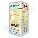 DMAE 503mg Bitartate Complex tbl. 50