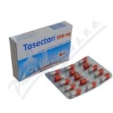 Tasectan 500mg tob. 15