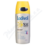 LADIVAL SPORT OF30 sprej 150ml