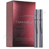 FC Lipoceutical sérum Day+Night 4. 5 ml