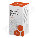 Nachové Lapacho PM (Pau dArco) cps. 60