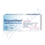 Bepanthen Care mast 3. 5g