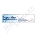 Bepanthen Care mast 30g