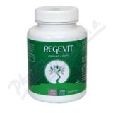 Natural Medicaments Regevit tbl. 200
