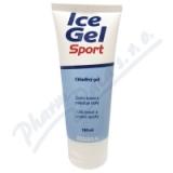 Ice Gel 100ml