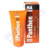 Panthenol HA tělové mléko 7% 200ml Dr. Müller