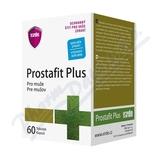Prostafit Plus tob. 60