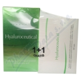 FC Hyaluroceutical 30ml +Hyaluro. cps. 60 ZDARMA