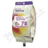 Nutrison Energy Multi Fibre 1500ml