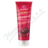 Dermacol AR sprch. gel černá třešeň 250ml