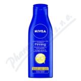 NIVEA Body těl. mléko výživné Q10 250ml 80315