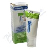 HemoClin sprej 35ml