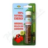 GUARANAPLUS Guarana 50 tablet