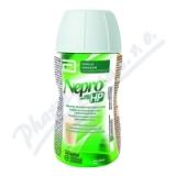 NEPRO HP příchuť vanilková por. sol. 1x220ml