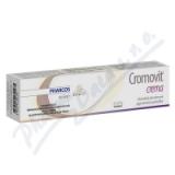 PHARCOS Cromovit crema - krém 40 ml