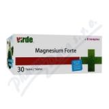Magnesium Forte tbl. 30