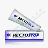 Rectostop ultra mast 50 ml