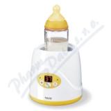 Ohřívač dětské stravy Beurer BY 52 digitální