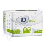 iD Belt Large Super 14ks 5700375140
