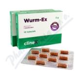 Wurm-Ex 10 tobolek