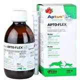 APTUS APTO-FLEX vet. sirup a. u. v.  200ml