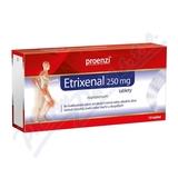Etrixenal 250mg por. tbl. nob. 10x250mg