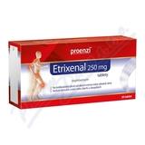Etrixenal 250mg por. tbl. nob. 20x250mg