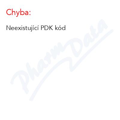 Paralen grip horký nápoj Pomer. zázv. por. gra. sol. 12