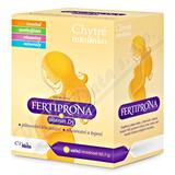 FERTIPRONA Inositol a Metylfolát 30 sáčků
