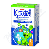 Walmark Marťánci Imuno MIX tbl. 90