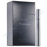 FC Botuceutical Platinum sérum 4. 5 ml