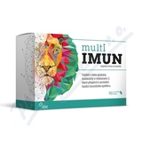 MultiIMUN tablety 90