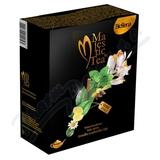 Čaj Majestic Duopack Černý+Zelený čaj n. s. 40x1. 5g
