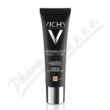 VICHY DERMABLEND 3D make-up č. 35 30ml