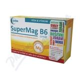 Astina SuperMag B6 tbl. 60