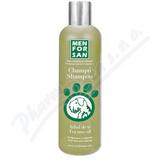 Menforsan Šampon s TTO proti svědění pro psy 300ml