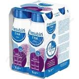 Fresubin 2kcal Drink Lesni plody por. sol. 4x200ml