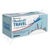 Boulardii travel tbl. 50