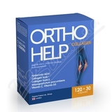 Ortho Help collagen cps. 150