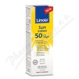 Linola Sun Lotion SPF50 100ml