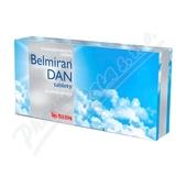 Belmiran Dan tbl. 20