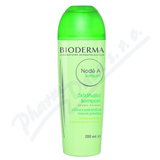 BIODERMA Nodé A Šampon 200 ml