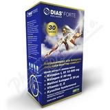 DIAS FORTE sáčky 30x11. 3g